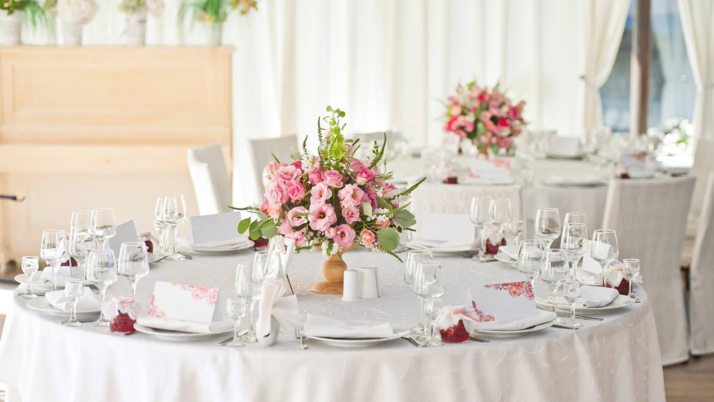 Wedding & Style